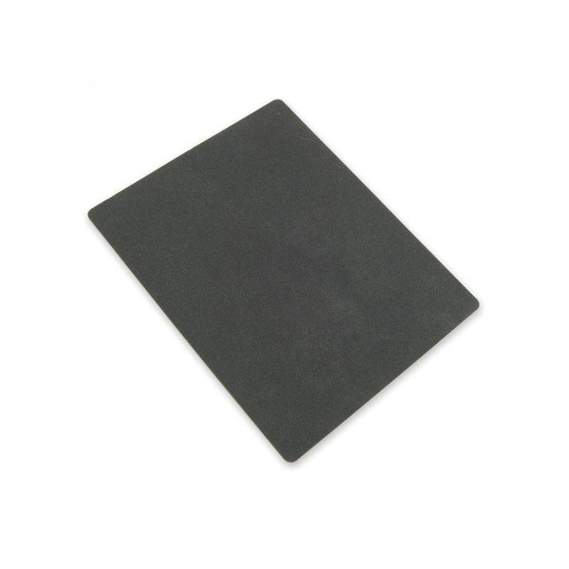 Big Shot Silicone Rubber/Caoutchouc de Silicone