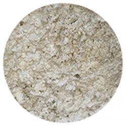Nuvo Embellishment Mousse Pure Platinum