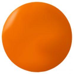 Crystal Drops Gloss Ripened Pumpkin