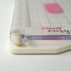 Vaessen Creative Stamp Easy Tool