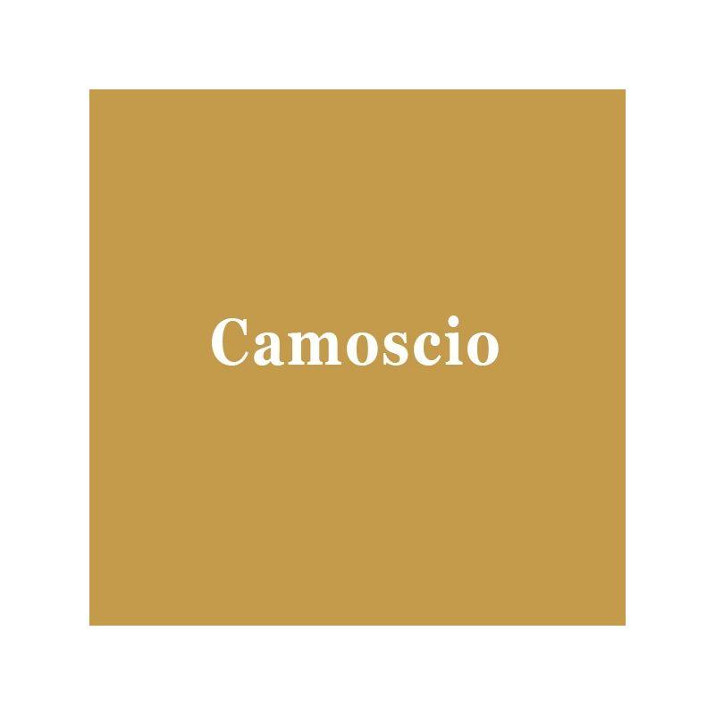 Double Page Camoscio