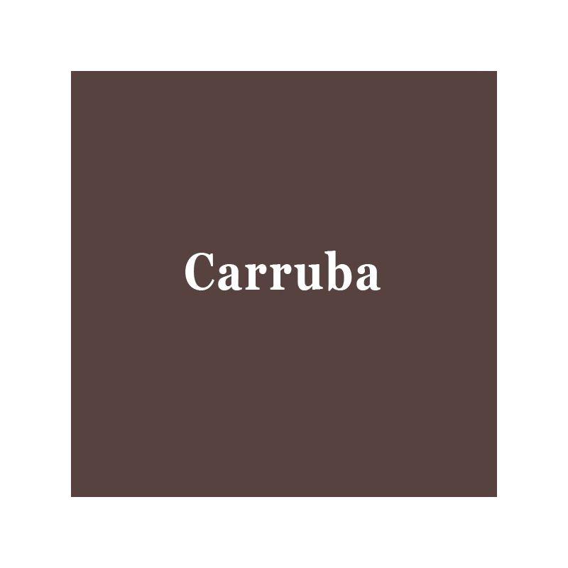 Page Simple Carruba