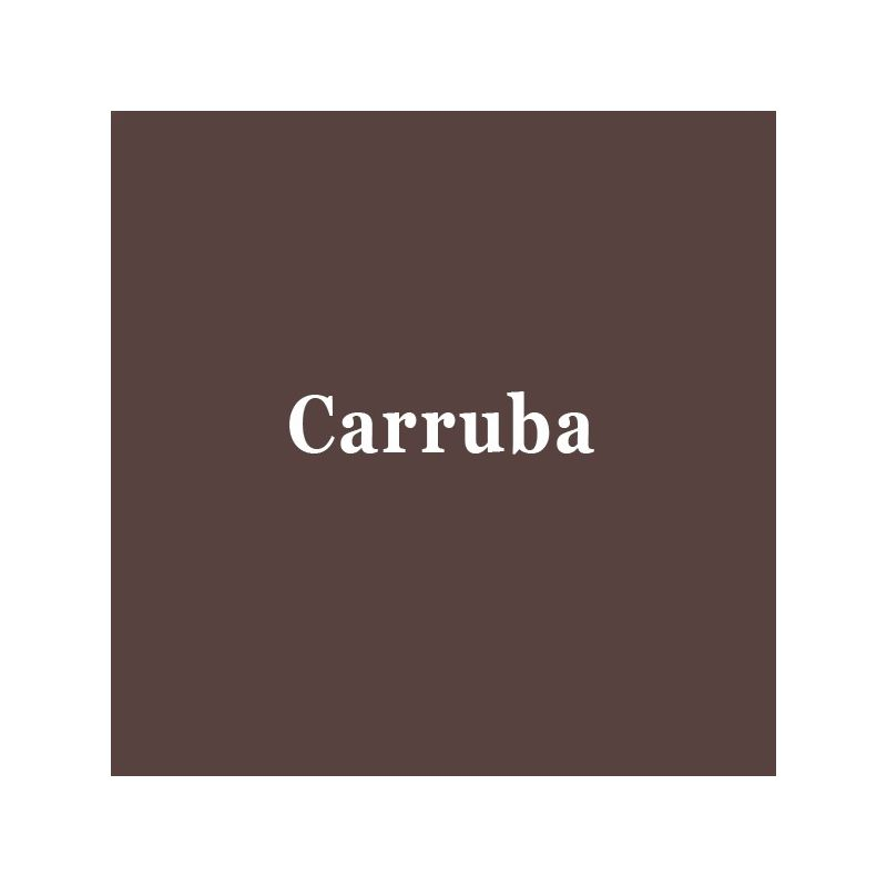 Page Verticale Carruba