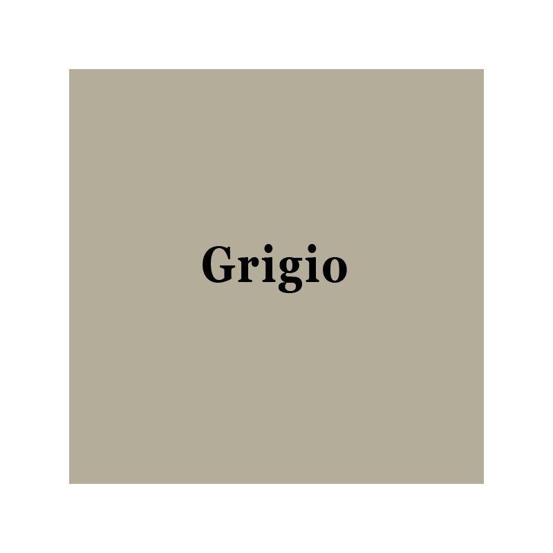 Double Page Grigio