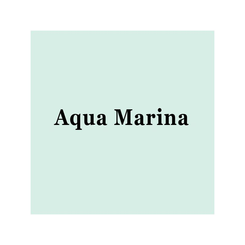Page Verticale Aqua Marina
