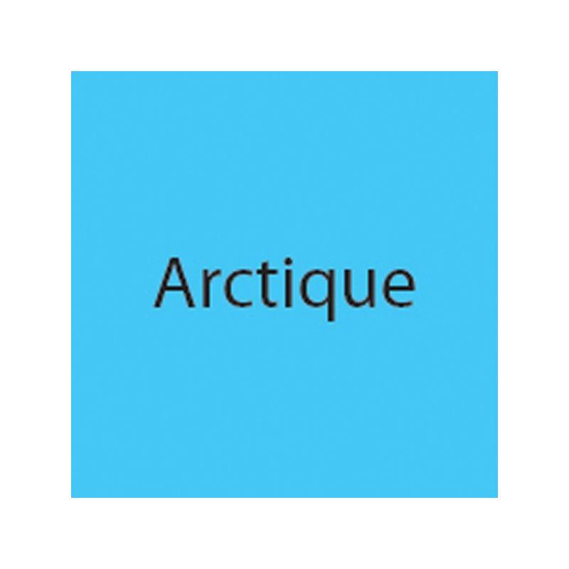 Double Page Arctique