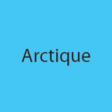 Page Verticale Arctique