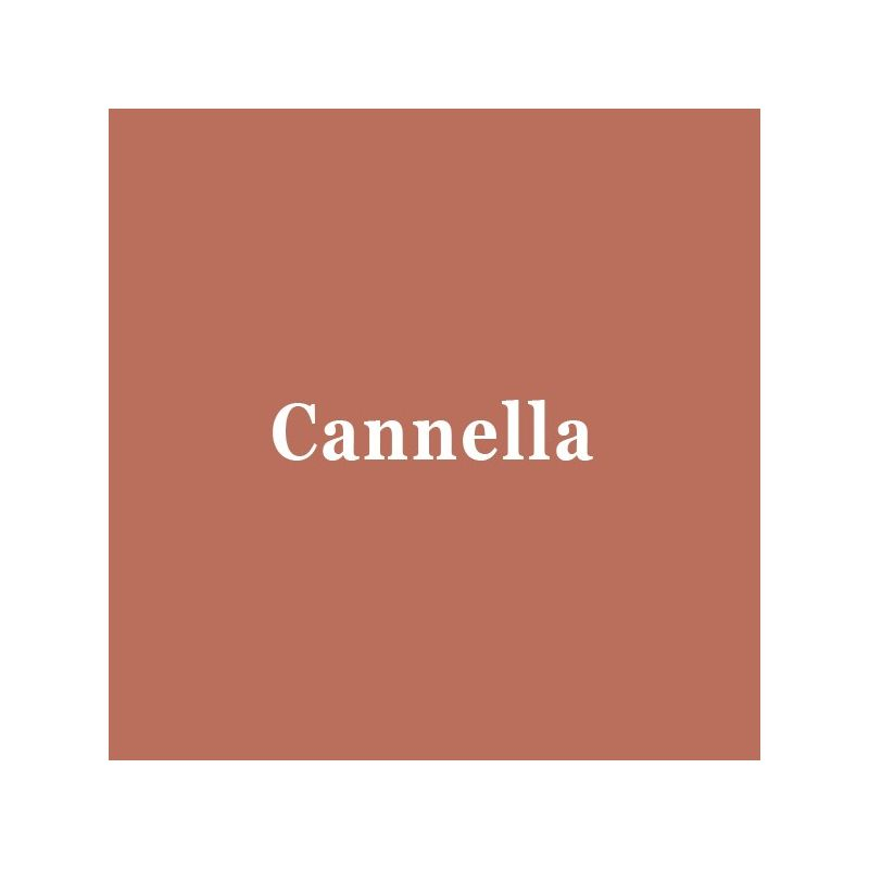 Page Simple Cannella