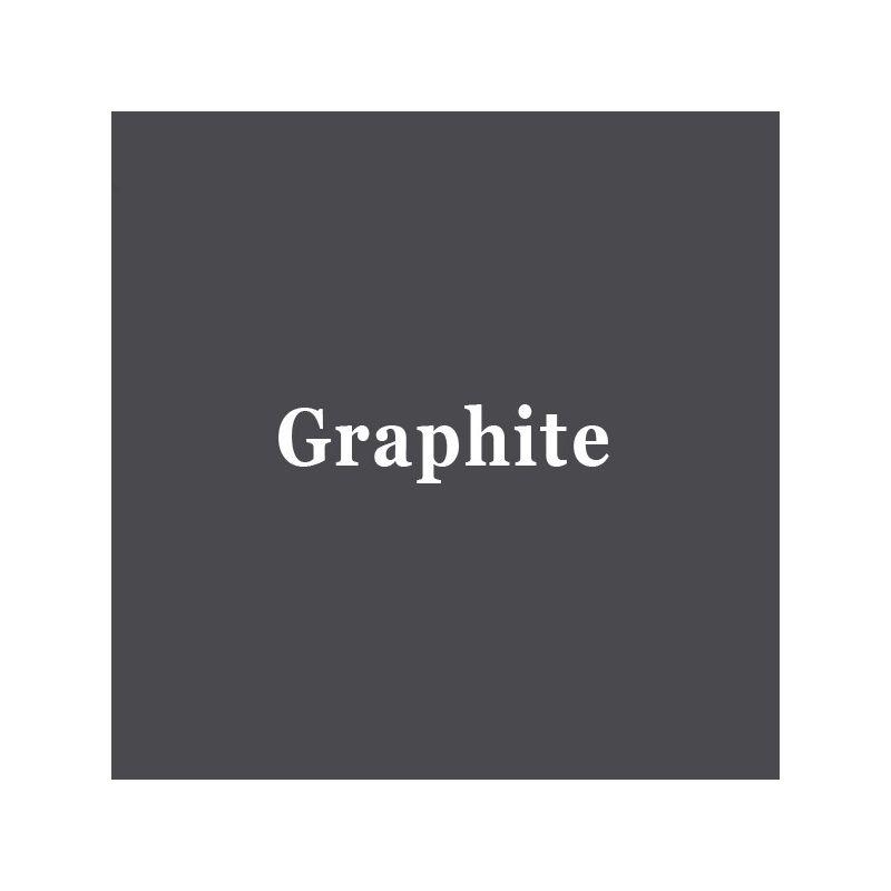 Page Simple Graphite