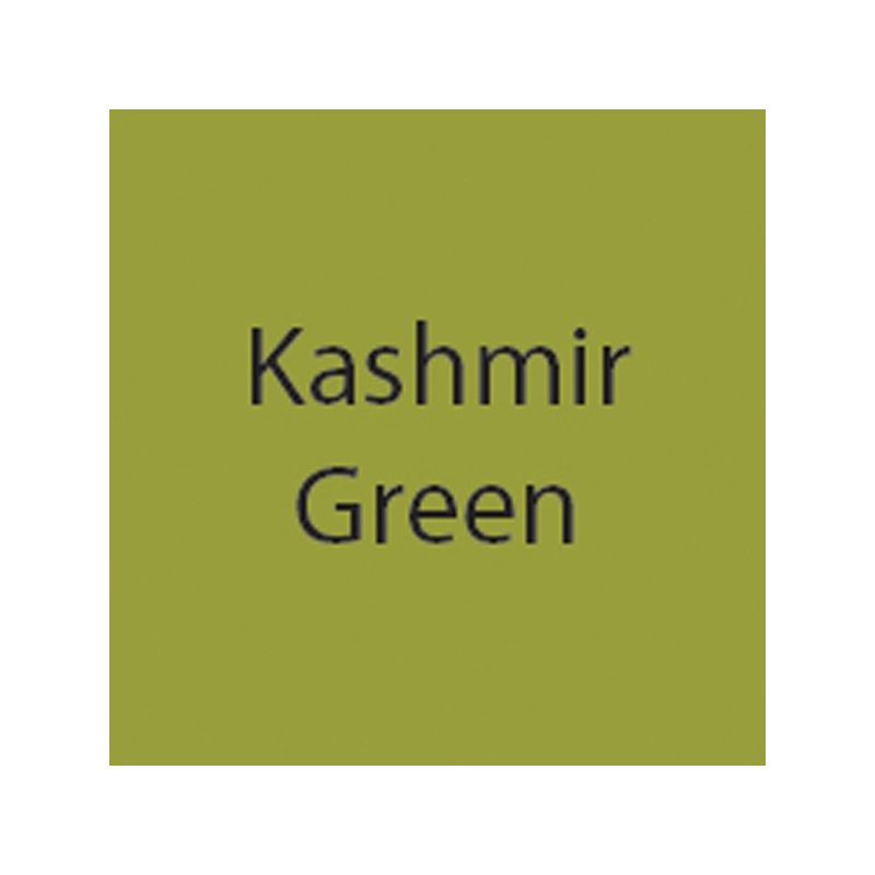 Page Simple Kashmir Green