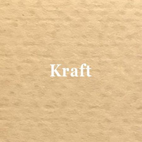Page Simple Kraft