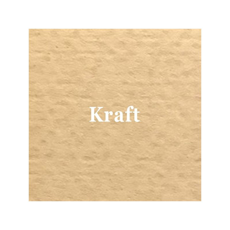 Double Page Kraft