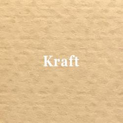 Page Verticale Kraft