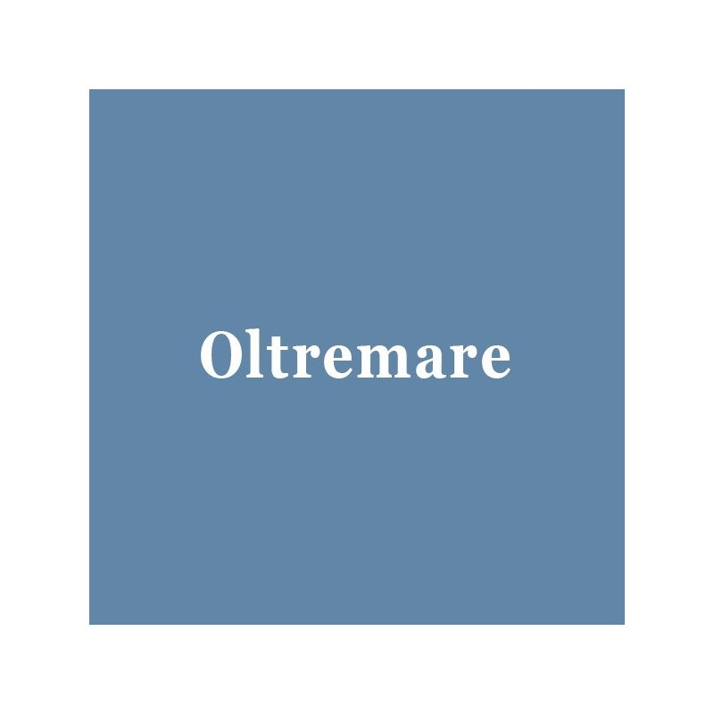 Page Simple Oltremare