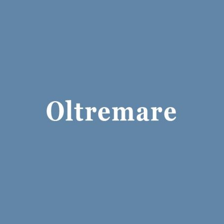 Page Verticale Oltremare