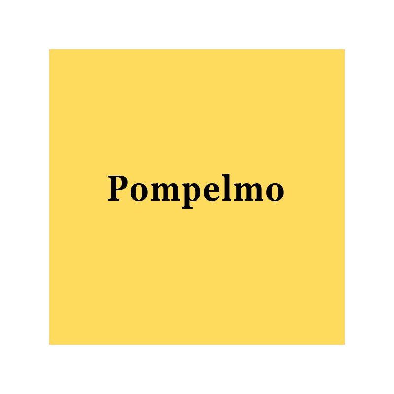 Page Verticale Pompelmo