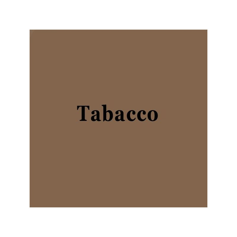 Page Simple Tabacco