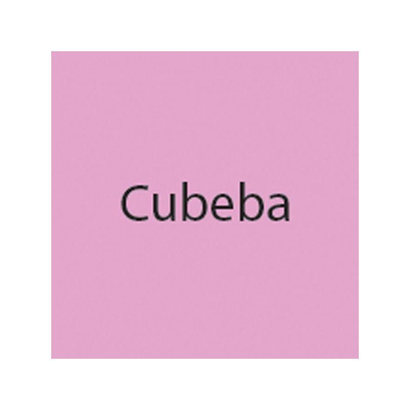 Page Simple Cubeba