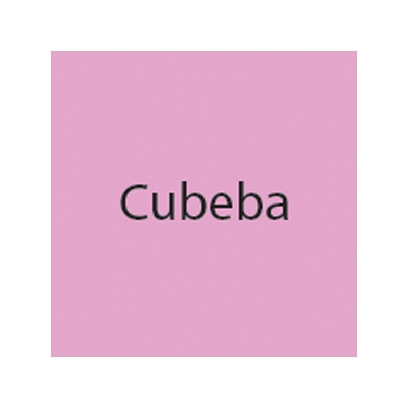 Double Page Cubeba