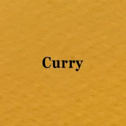 Page Verticale Curry
