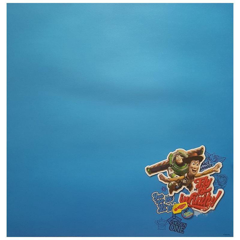 Disney Kit n°10 Toy Story