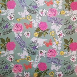 Disney Kit n°14 Fée Clochette