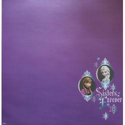 Disney Kit n°30 Reine des Neiges