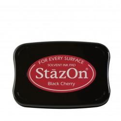 Stazon Black Cherry*