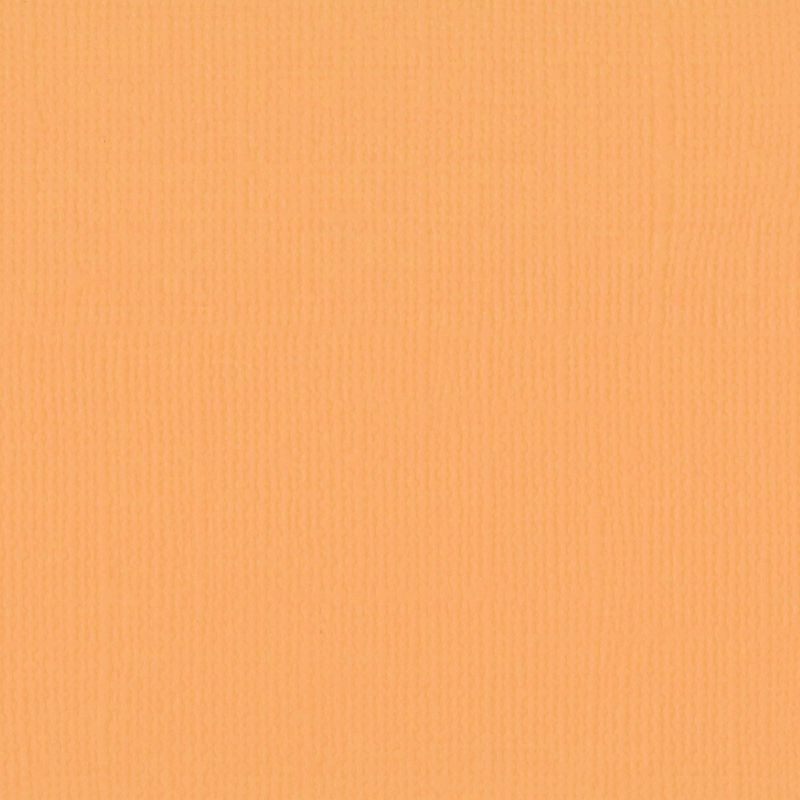 Papier Florence Grapefruit 30,5 x 30,5 cm