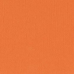 Papier Florence Mandarin 30,5 x 30,5 cm