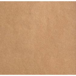 Papier Florence Kraft Dark...