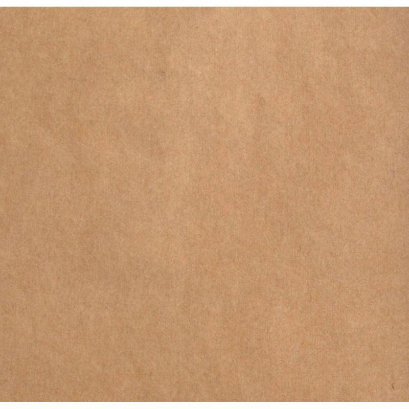 Papier Florence Kraft Dark 30,5 x 30,5 cm