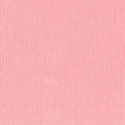 Papier Florence Rose 30,5 x 30,5 cm