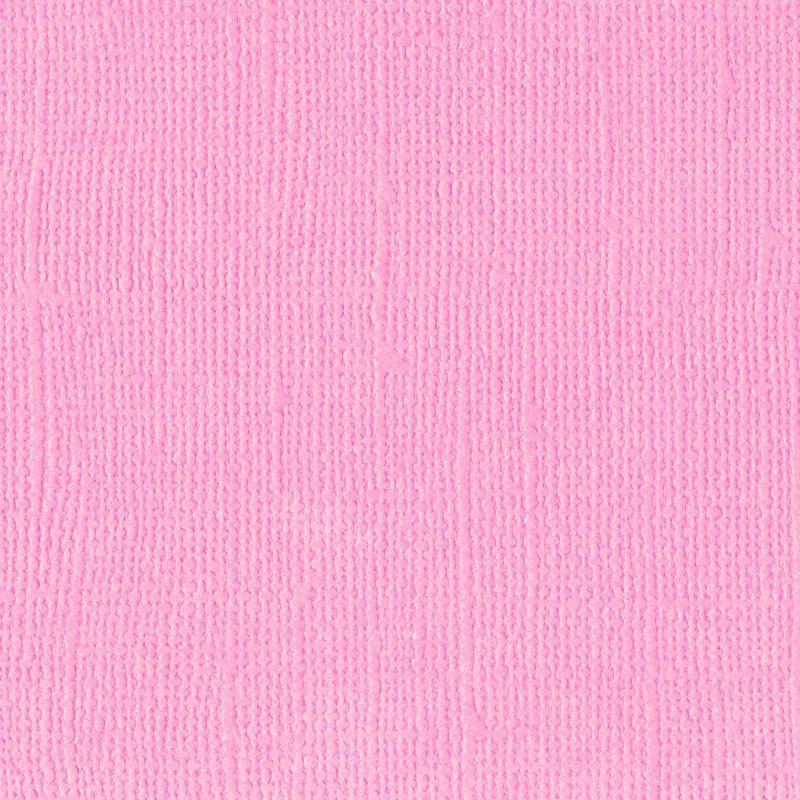 Papier Florence Pink 30,5 x 30,5 cm