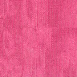 Papier Florence Raspberry 30,5 x 30,5 cm