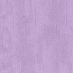 Papier Florence Hyacinth 30,5 x 30,5 cm