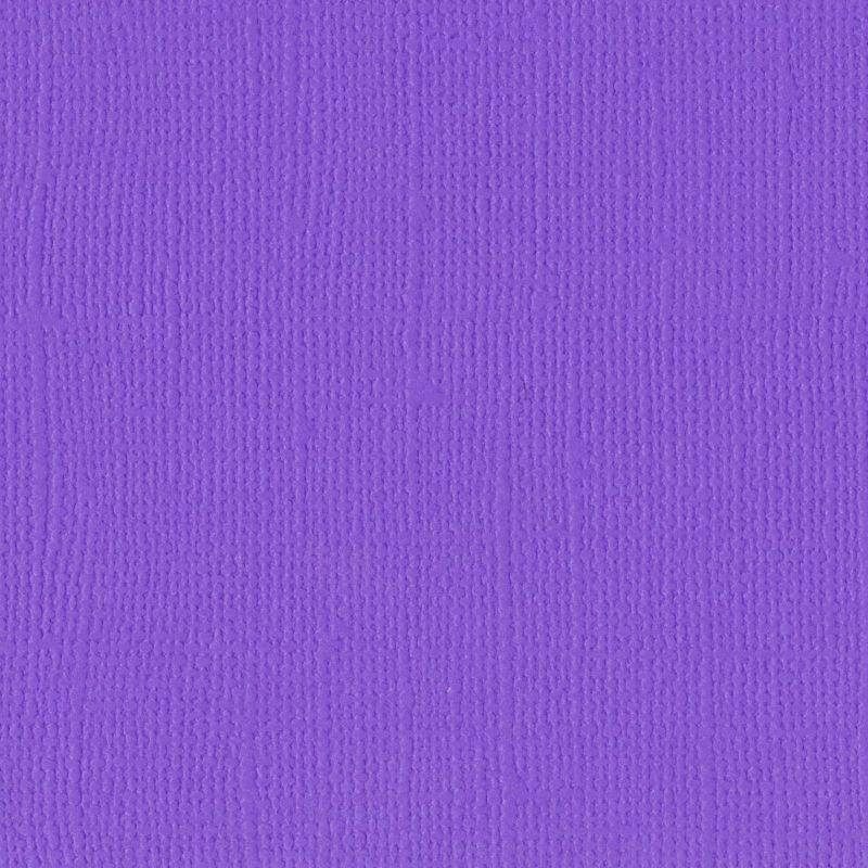 Papier Florence Violet 30,5 x 30,5 cm