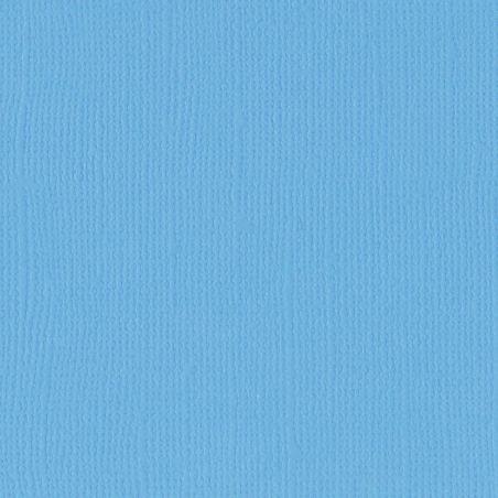 Papier Florence River 30,5 x 30,5 cm