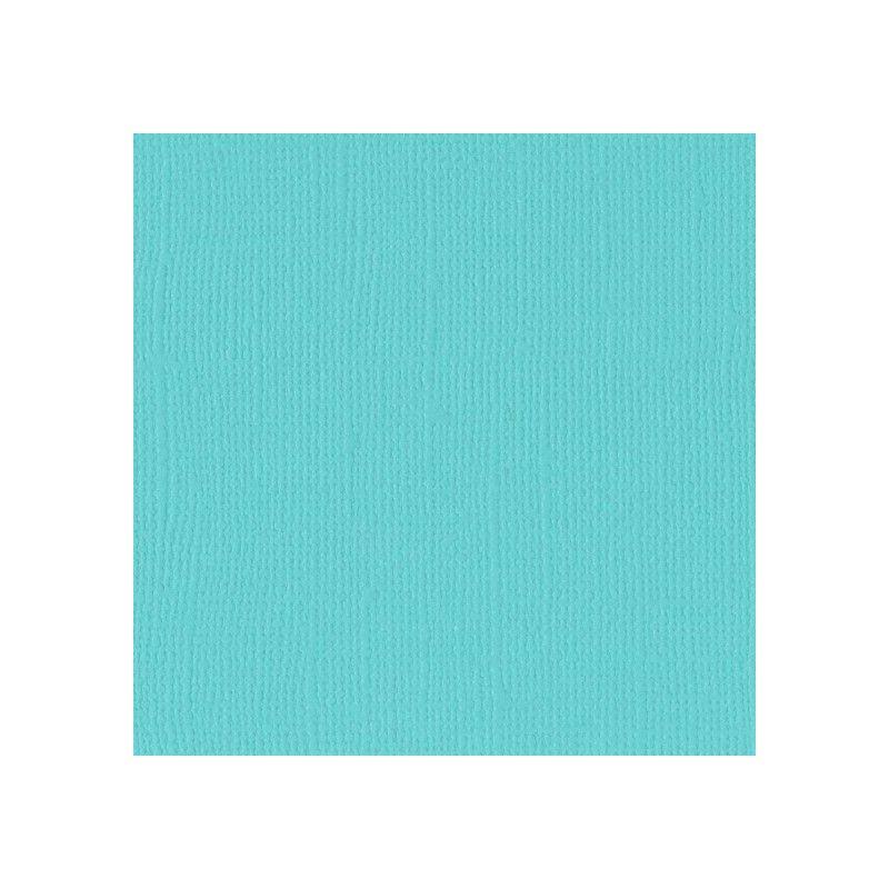 Papier Florence Sky 30,5 x 30,5 cm