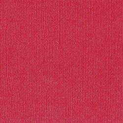 Papier Florence Ruby 30,5 x...