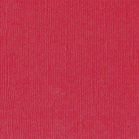 Papier Florence Ruby 30,5 x 30,5 cm