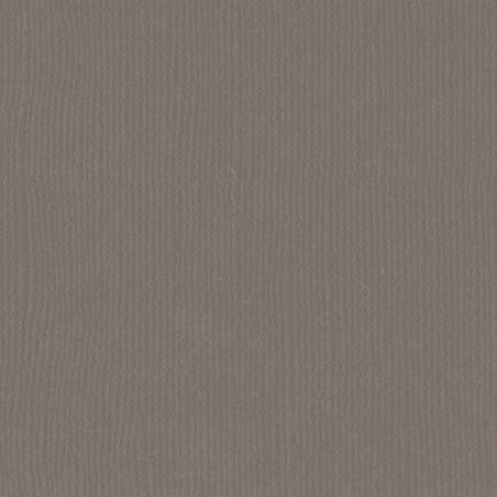 Papier Florence Concrete 30,5 x 30,5 cm