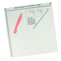 Scoring Board Plateau de...