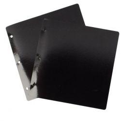 Pochettes de Rangement pour Tampons (8 PC)