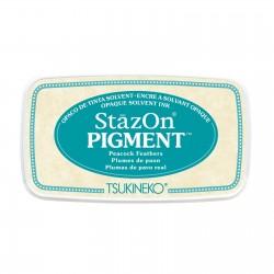Stazon Pigment Peacock...