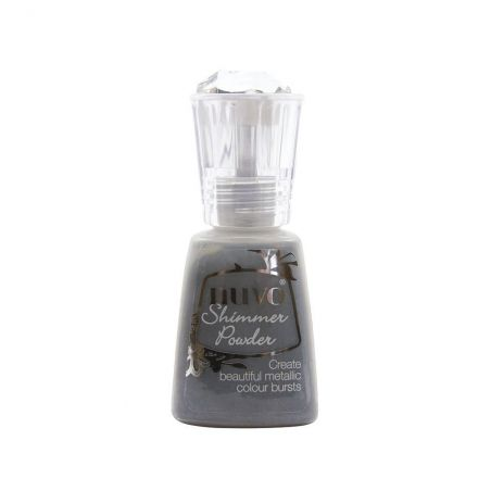 Nuvo Shimmer Powder Meteorite Shower