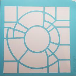 Le Gabarit Labyrinthe +...