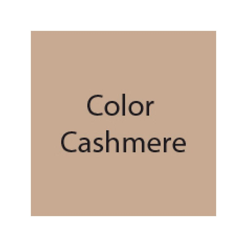 Double Page Color Cashmere