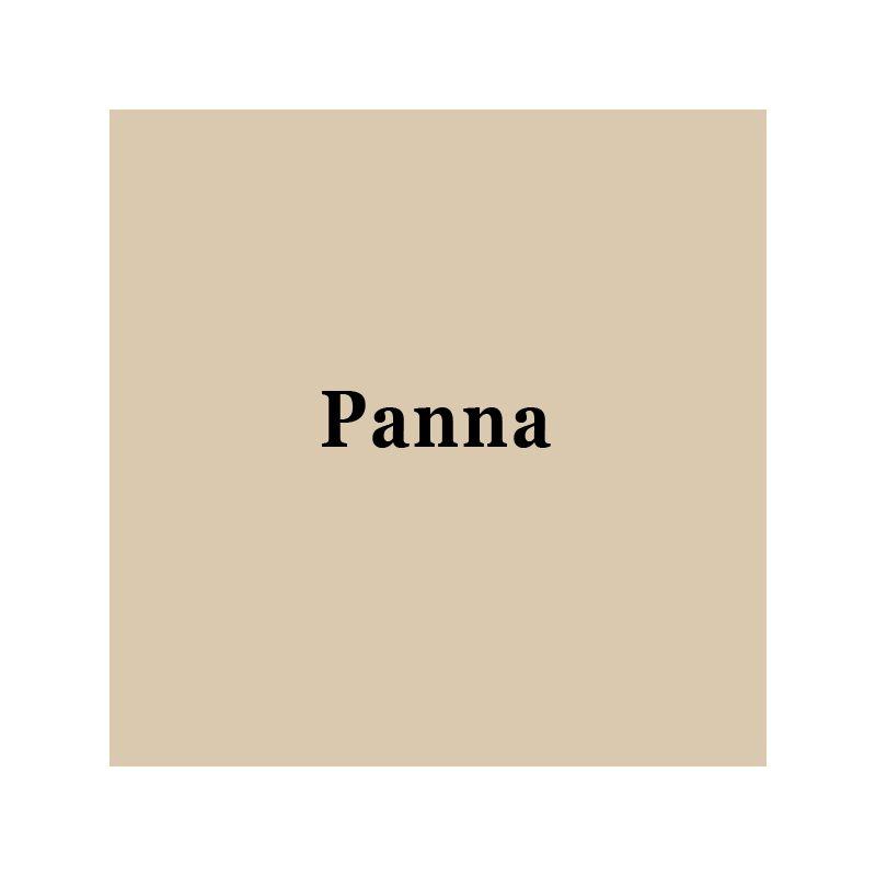 Page Verticale Panna