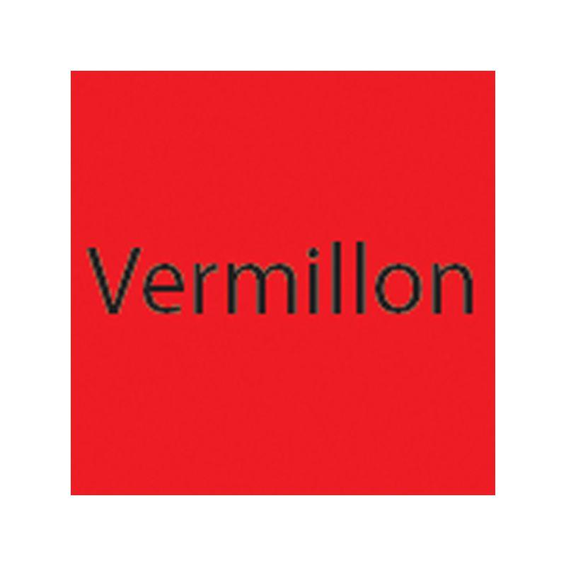 Page Verticale Vermillon